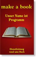 mskr s book - uner Name ist Programm